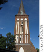 Купить «architecture religion church historical sightseeing», фото № 9565789, снято 22 июля 2019 г. (c) PantherMedia / Фотобанк Лори