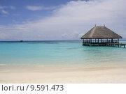 Купить «holiday vacation island holidays vacations», фото № 9591473, снято 16 июля 2020 г. (c) PantherMedia / Фотобанк Лори
