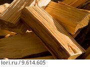 Купить «firewood brandholz heizen mit holz», фото № 9614605, снято 23 мая 2019 г. (c) PantherMedia / Фотобанк Лори