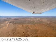 Купить «africa desert dune crater comb», фото № 9625589, снято 16 июля 2019 г. (c) PantherMedia / Фотобанк Лори