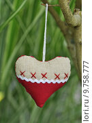 Купить «symbol love heart tissue pictogram», фото № 9758777, снято 20 октября 2018 г. (c) PantherMedia / Фотобанк Лори