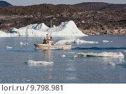 Купить «boat ice ship sailboat arctic», фото № 9798981, снято 25 апреля 2019 г. (c) PantherMedia / Фотобанк Лори