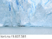 Купить «water sea ocean ice salt», фото № 9837581, снято 27 марта 2019 г. (c) PantherMedia / Фотобанк Лори