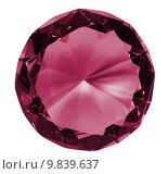 Купить «red diamond jewel symmetry refraction», фото № 9839637, снято 18 ноября 2018 г. (c) PantherMedia / Фотобанк Лори