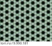 Купить «vintage shabby background with classy patterns», иллюстрация № 9990181 (c) PantherMedia / Фотобанк Лори