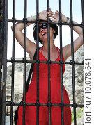 Купить «tourist relax and have fun at dubrovnik on adreatic sea at summer vacation», фото № 10078641, снято 23 февраля 2019 г. (c) PantherMedia / Фотобанк Лори