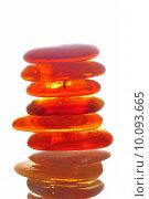 Купить «isolated wet zen stones with splashing  water drops  », фото № 10093665, снято 18 июля 2019 г. (c) PantherMedia / Фотобанк Лори
