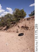Купить «nature scenery countryside mull refuse», фото № 10175289, снято 21 марта 2019 г. (c) PantherMedia / Фотобанк Лори