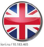 Купить «europe icon flag land button», фото № 10183465, снято 17 августа 2018 г. (c) PantherMedia / Фотобанк Лори
