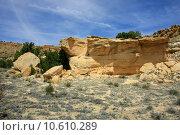 Купить «Treasures of New Mexico», фото № 10610289, снято 19 апреля 2019 г. (c) PantherMedia / Фотобанк Лори
