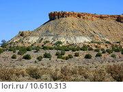 Купить «Treasures of New Mexico», фото № 10610313, снято 19 апреля 2019 г. (c) PantherMedia / Фотобанк Лори