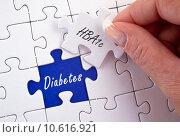 Купить «diet medicine sugar illness disease», фото № 10616921, снято 25 марта 2019 г. (c) PantherMedia / Фотобанк Лори