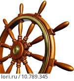 Купить «success wheel direction navigation upswing», фото № 10789345, снято 16 ноября 2018 г. (c) PantherMedia / Фотобанк Лори