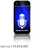 Купить «phone telephone help support assistant», фото № 10814081, снято 9 апреля 2020 г. (c) PantherMedia / Фотобанк Лори