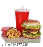 Купить «drink citizen hamburger burger burgher», фото № 10977629, снято 19 марта 2019 г. (c) PantherMedia / Фотобанк Лори