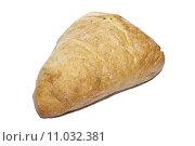 Купить «food bread pastry roll pastries», фото № 11032381, снято 23 октября 2019 г. (c) PantherMedia / Фотобанк Лори