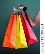 Купить «female lifestyle hand fashion colorful», фото № 11100281, снято 19 октября 2019 г. (c) PantherMedia / Фотобанк Лори