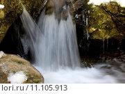 Купить «nature autumn fall alps lasting», фото № 11105913, снято 22 мая 2019 г. (c) PantherMedia / Фотобанк Лори