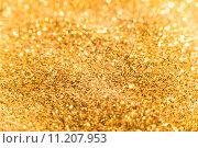 Купить «Gold treasures», фото № 11207953, снято 21 апреля 2019 г. (c) PantherMedia / Фотобанк Лори