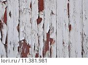 Купить «pigment dyer staint weatherworn antifouling», фото № 11381981, снято 19 марта 2019 г. (c) PantherMedia / Фотобанк Лори