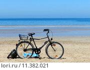 Купить «water sea beach ocean wheel», фото № 11382021, снято 20 октября 2018 г. (c) PantherMedia / Фотобанк Лори