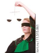 Купить «woman person isolated caucasian holding», фото № 11515861, снято 6 июля 2020 г. (c) PantherMedia / Фотобанк Лори