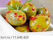 Купить «green oil olive olives oils», фото № 11640429, снято 19 марта 2019 г. (c) PantherMedia / Фотобанк Лори