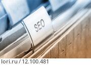 Купить «search find seo factor optimization», фото № 12100481, снято 17 июля 2018 г. (c) PantherMedia / Фотобанк Лори