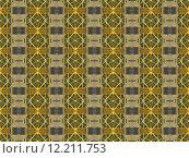 Купить «Абстрактный фон», иллюстрация № 12211753 (c) Илюхина Наталья / Фотобанк Лори