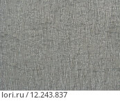 Купить «Grey background», иллюстрация № 12243837 (c) PantherMedia / Фотобанк Лори