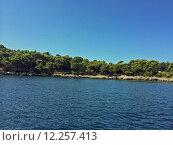 Купить «water sea ocean antique island», фото № 12257413, снято 18 февраля 2019 г. (c) PantherMedia / Фотобанк Лори