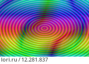 Купить «Color abstract background», фото № 12281837, снято 17 июня 2019 г. (c) PantherMedia / Фотобанк Лори