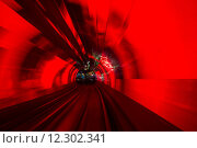 Купить «background red modern abstract technology», фото № 12302341, снято 23 февраля 2019 г. (c) PantherMedia / Фотобанк Лори
