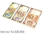 Купить «money thailand king bank note», фото № 12325053, снято 22 июля 2019 г. (c) PantherMedia / Фотобанк Лори