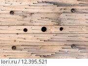 Купить «design abstract model wood shape», фото № 12395521, снято 21 июля 2019 г. (c) PantherMedia / Фотобанк Лори