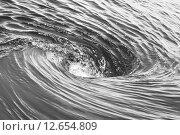 Купить «Водоворот», фото № 12654809, снято 24 мая 2015 г. (c) Икан Леонид / Фотобанк Лори