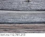 Текстура деревянной доски. Стоковое фото, фотограф Дарья Андрианова / Фотобанк Лори