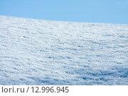 Купить «Winter background», фото № 12996945, снято 26 марта 2012 г. (c) ElenArt / Фотобанк Лори