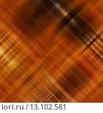 Купить «art abstract geometric diagonal pattern background in orange, red and gold colors», фото № 13102581, снято 26 апреля 2019 г. (c) Ingram Publishing / Фотобанк Лори