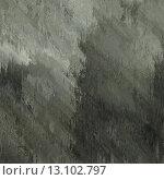 Купить «art abstract grunge dust textured monochrome background in black, grey, green and white colors», фото № 13102797, снято 22 ноября 2019 г. (c) Ingram Publishing / Фотобанк Лори