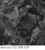 Купить «art abstract chaos bright background in white, dark grey and black colors», фото № 13104137, снято 10 апреля 2020 г. (c) Ingram Publishing / Фотобанк Лори