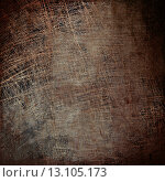 Купить «art abstract grunge, textured, scratched background in beige, grey and brown colors», фото № 13105173, снято 15 мая 2019 г. (c) Ingram Publishing / Фотобанк Лори