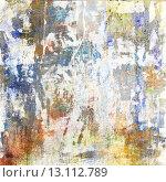 Купить «art abstract acrylic and pencil background in white, blue, beige and grey colors», фото № 13112789, снято 24 февраля 2019 г. (c) Ingram Publishing / Фотобанк Лори