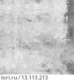 Купить «art abstract pencil background with damask pattern in white and grey colors», фото № 13113213, снято 22 марта 2019 г. (c) Ingram Publishing / Фотобанк Лори