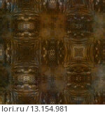 Купить «art abstract acrylic and pencil dark colorful background with damask pattern in brown, grey and beige colors», фото № 13154981, снято 19 октября 2018 г. (c) Ingram Publishing / Фотобанк Лори