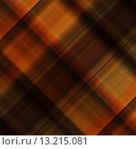 Купить «art abstract geometric diagonal pattern background in gold, brown and black colors», фото № 13215081, снято 26 апреля 2019 г. (c) Ingram Publishing / Фотобанк Лори