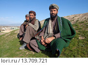 Купить «Biro no surname ex-taliban commander joint the local police in Kunduz», фото № 13709721, снято 23 июля 2019 г. (c) age Fotostock / Фотобанк Лори