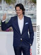Купить «Vijay Verma - Cannes/France/France - 66TH CANNES FILM FESTIVAL - PHOTO CALL MONSOON SHOOTOUT», фото № 13833605, снято 18 мая 2013 г. (c) age Fotostock / Фотобанк Лори