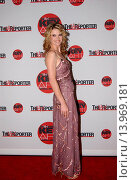Missi Pyle - Hollywood/California/United States - 34TH ANNUAL KEY ART AWARDS (2005 год). Редакционное фото, фотограф visual/pictureperfect / age Fotostock / Фотобанк Лори