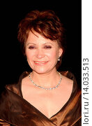 Adriana Barraza - Beverly Hills Beverly Hills/California California/United States United States - PARAMOUNT PICTURES 2007 GOLDEN GLOBE PARTY. Редакционное фото, фотограф visual/pictureperfect / age Fotostock / Фотобанк Лори